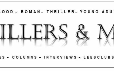 Column Thrillers and More